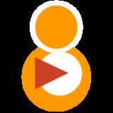 Logo KernKompas