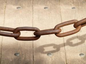 chain-54187