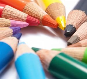 colored-pencils-374146