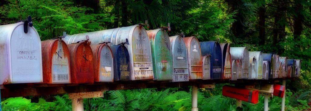 mailbox-55464
